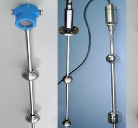 液位仪探杆