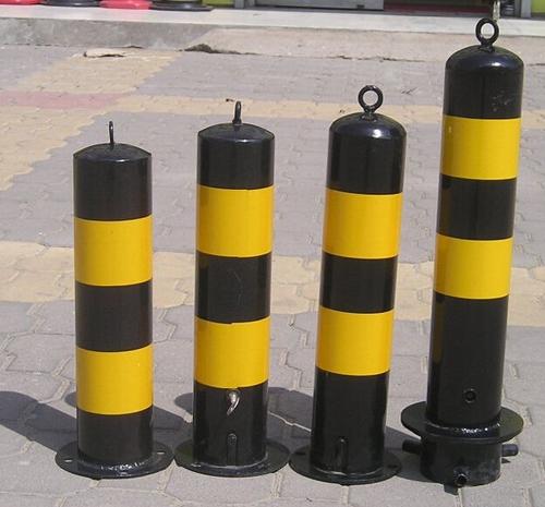 防撞柱供应商